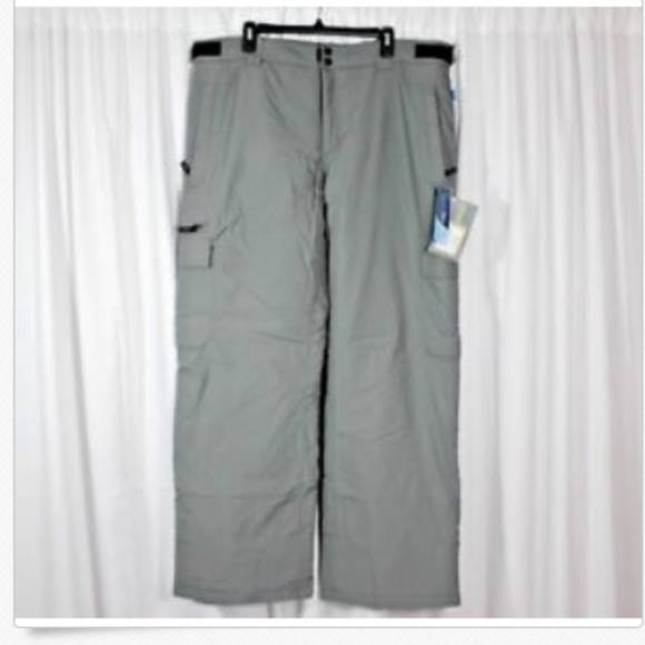 96b9d2d6b9 Pants | Exposure Exp Project Bobby Insulated Snow Ski Pant | Poshmark